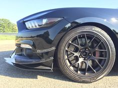 No worries thanks for the pics. S550 Mustang, Ford Mustang Shelby, Coyotes, Car Ford, Foxes, Pony, Gallery, Dreams, Cars
