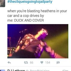 the clique is going to jail - Google Search