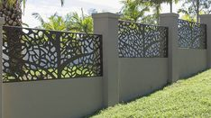 Our laser cut screens are made in Australia. Description from pinterest.com. I searched for this on bing.com/images