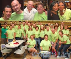 Photos from the Poverello 22nd Annual Bowl-A-Thon are done! >>>More photos are available at the Jump link below!