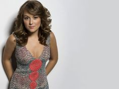 Alexa-Vega « HD Celebrity WallpaperHD Celebrity Wallpaper