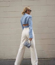 How to wear Pastel Colour Trend in Easy weekend casual outfit ideas Urban Outfitters Outfit, Trendy Outfits, Summer Outfits, Girl Outfits, Fashion Outfits, Fashion Trends, Travel Outfits, Beach Outfits, Urban Outfits