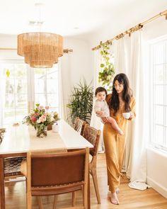 Sustainable Loungewear and underwear New Darlings, Loungewear Set, Ethical Clothing, Sustainable Clothing, Bridesmaid Dresses, Wedding Dresses, Simple Living, Clothing Company, Simple Dresses