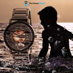 Movado 3600677 Men's Bold Black Quartz Watch #watch #watchcollector #watchaddict #watchesofinstagram #watchoftheday #timepiece #timepieces #timepieceperfection #timepiecetuesday #timepiecetattoo #wristwatch #wristwatchcheck #wristwatchporn #wristwatches #wristwatchchallenge #influencermarketinghub #watch #timepiece #wristwatch #movado Movado Mens Watches, Men's Watches, Watches For Men, Time Piece Tattoo, Black Quartz, 3 O Clock, Watch Sale, Wristwatches, Stainless Steel Case