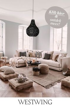 Small Living Room Furniture, Tiny Living Rooms, Small Living Room Design, Living Room Lounge, Living Room On A Budget, Boho Living Room, Living Room With Fireplace, Living Room Grey, Interior Design Living Room