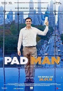 premature 2014 movie download 480p