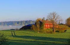 22.05.2015 - www.christervaltanen.fi