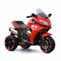 You can easily choose good baby toy from here. It's difficult to pick a good boy toys. Choose from here best baby toys & good boy toy. Boys Fashion Wear, Pool Toys And Floats, Electric Dirt Bike, Cool Nerf Guns, Dirt Bikes For Kids, Kids Motorcycle, Best Baby Toys, Baby Bike, Motocross Bikes