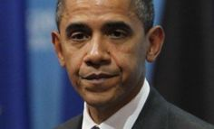 Hawaii Officials Drop Bombshell About Obama's Birth Certificate