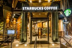 lojas starbucks - Pesquisa Google