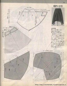 giftjap.info - Интернет-магазин | Japanese book and magazine handicrafts - MRS Style book 2003