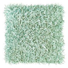 Coussin #coussin #cushion #klune #vert #green #mint #menthe #deco