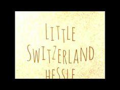 Little Switzerland, Hessle UK - YouTube