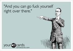 What I will be saying on my last day of work#Repin By:Pinterest++ for iPad#