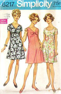 1960s dresses for women plus size