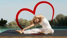 Yoga para alma coração e Corpo   ioga coracao posicao 0117 400x800