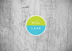 Branding 10,000 Lakes is a project or massive undertaking by Art Director and Graphic Designer Nicole Meyer.    Lake logos have a tendency to be, well, fairly ugly. This project was created to rethink what they could be.    One Minnesota Lake. One Logo. Every day.    Should only take a little over 27 years to hit 'em all. Stay tuned and enjoy!    – Nicole Meyer