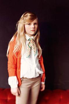 d9baee63ba89 885 best kids images on Pinterest