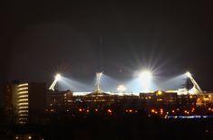 Parkstad Limburg Stadion! <3