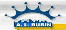 Antonio Luiz Rubin Av. 26 A n. 54 - Vila Alemã F.(19) 3534-4123 RIO CLARO / SP luizrosar@bol.com.br