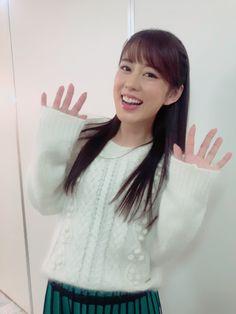 Japanese Beauty, T Shirts For Women, Image, Woman, Flower, Green, Fashion, Moda, Fashion Styles