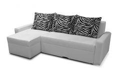 shape corner sofas | corner sofas | corner sofas bed | leather corner sofa