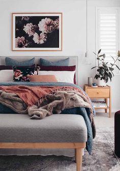 Bedroom Ideas | Bedroom Decor Ideas | Bedroom Decor Inspiration | Bedroom Design Inspiration| Home Decor |#bedroom#bedroomdecoratingideas#bedroomdecorating#decor#interiordesign