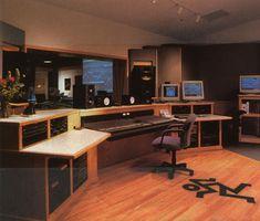 Studio Dream Picture