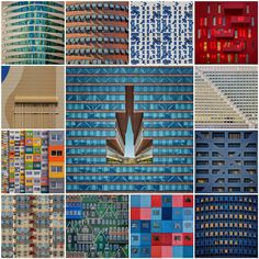 Make a mosaic from a photoset, favorites, tags, or individual digital photographs or images.