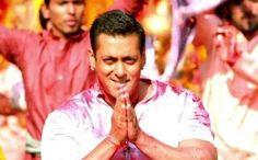 'Bajrangi Bhaijaan Is Salman Khan's Best Performance Till Date' | Salman Kingdom