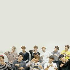 Cre: the owner/as logo Im Youngmin, Daniel K, Big Crush, Produce 101 Season 2, Second Season, Seong, 3 In One, Korean Boy Bands, Jinyoung