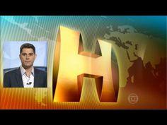 TRABALHADOR PROFISSIONAL DESAPARECE À CAMINHO DO TRABLHO