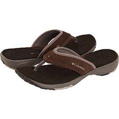 Zappos shoes!  Especially Columbia sandals!