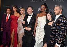 Lele Pons participó como jurado en el Miss Universo - Segundo Enfoque