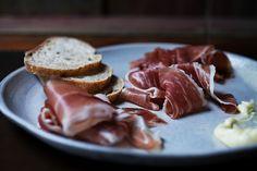 Food & Lifestyle Photographer   Victoria BC / New York   Peter Bagi   Latest