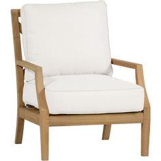 8 Best Summer Classics Patio Furniture Images Classic Derby