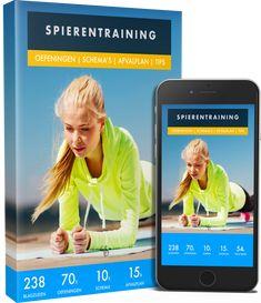 Buikspieren en core-stability: De Static V-sit Core Stability, Love Handles, Gym, Plank, Sports, Workouts, Recipes, Hs Sports, Strength Training Workouts