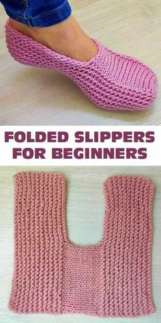 Easy Knitting Patterns, Loom Knitting, Knitting Stitches, Knitting Socks, Crochet Patterns, Start Knitting, Knitting Projects, Stitch Patterns, Knitting Charts