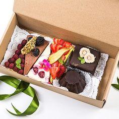 cake-away-2 Cake Away, Vegan Catering, Raw Vegan, Cheese, Food, Salads, Essen, Meals, Yemek