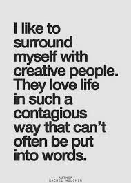 i like to feel surround myself with people - Buscar con Google