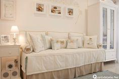 enxoval de bebê ursinhos fofos Rabbit Baby, Baby Room, Love Seat, Sweet Home, Couch, Children, Kids, Bedroom, Furniture