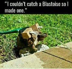 Hahahahahaha WoooW