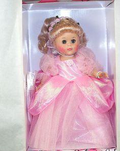 Cinderella, 2002