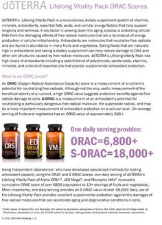 Lifelong Vitality Pack. To explore and purchase essential oils visit: http://www.mydoterra.com/manuelahayes/#/