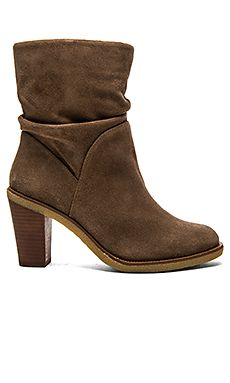 http://www.revolveclothing.com/vince-camuto-parka-bootie-in-taupe/dp/VCAM-WZ120/?d=F