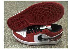 sports shoes a451d 8c839 Air Jordan 1 Mid Hare 2015 Men Christmas Deals, Price   88.00 - Reebok Shoes,Reebok  Classic,Reebok Mens Shoes