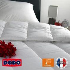 DODO Couette VANCOUVER 220x240cm
