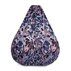 Bean Bag Covers, Childproofing, Australian Artists, Sliders, Fabric Weights, Bean Bag Chair, Beans, Comfy, Kids Safety