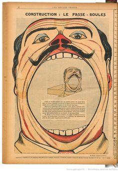 Les Belles images, Fayard - 08/02/1906