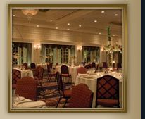Start planning your Durham wedding at the Washington Duke Inn with its picturesque setting, it is the ideal location for romantic weddings in Durham. Simple Weddings, Wedding Locations, Duke, Golf Clubs, North Carolina, Washington, Table Decorations, Luxury